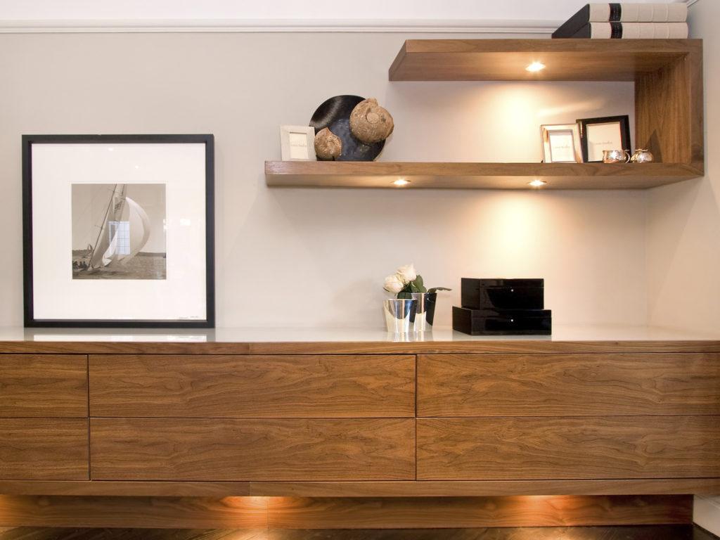Interior Design In Pinner Tailored Living Interiors