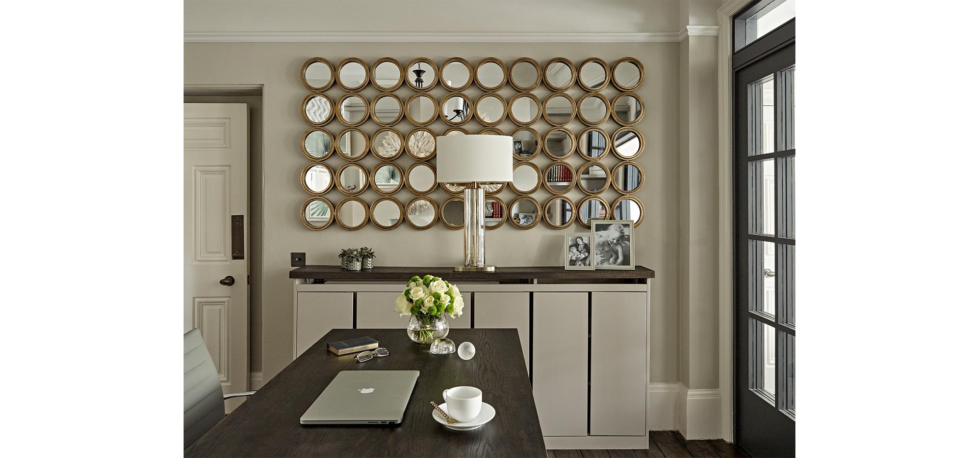 home interior designer Dulwch