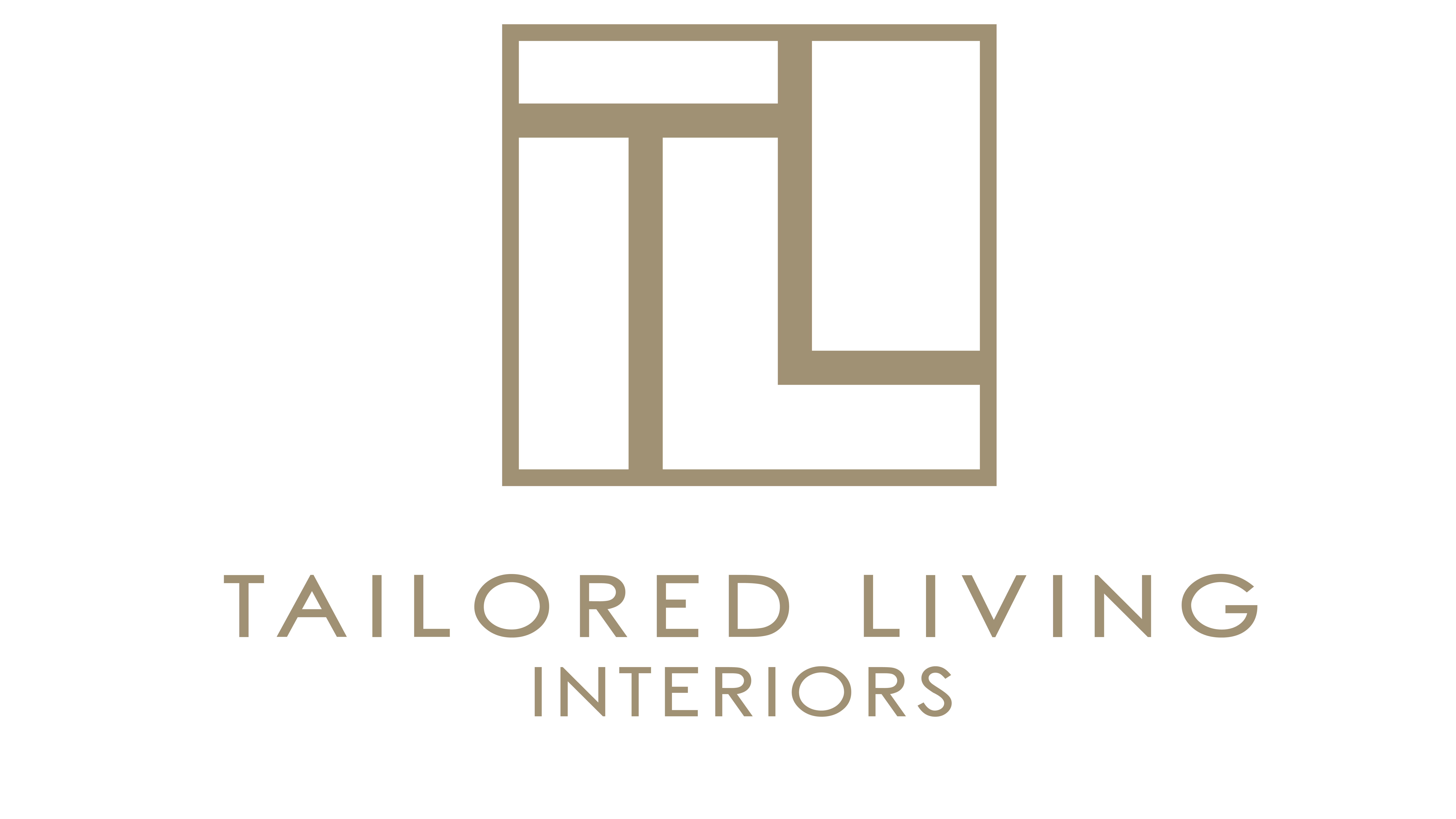 Tailored Living Interiors